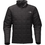 The North Face Men's Harway Jacket - view number 1
