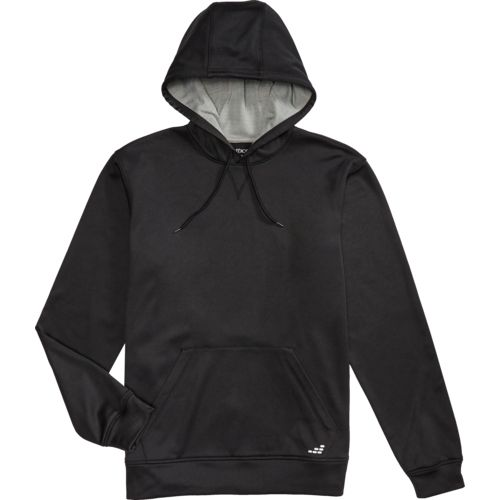 BCG Men's Performance Fleece Hoodie - view number 4