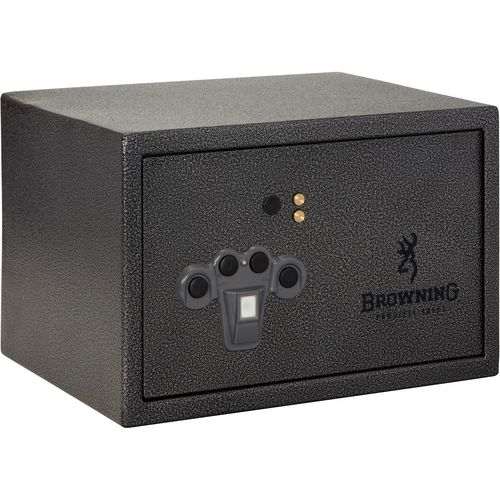Browning 1500 Biometric Portable Pistol Vault