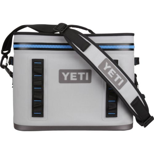 YETI Hopper Flip 18 Cooler - view number 1