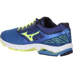 Mizuno Men's Wave Shadow Running Shoes - view number 1