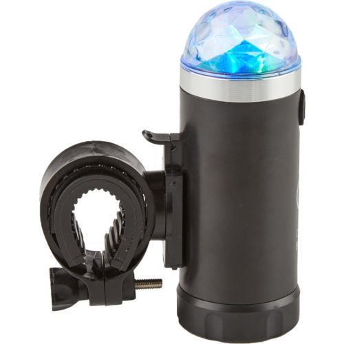 Brightz cruzinbrightz LED Bike Light - view number 2