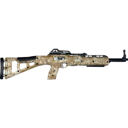 Hi-Point Firearms Carbine 9mm Semiautomatic Rifle