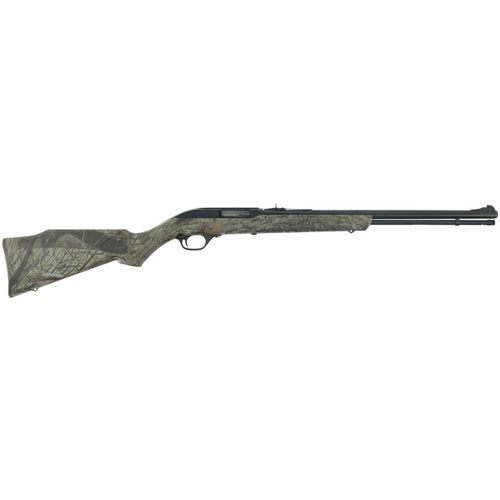 Marlin 60 Camo .22 LR Semiautomatic Rifle