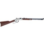 Henry Golden Boy Silver Eagle 2nd Edition .22 LR/Long/Short Lever-Action Rifle - view number 3