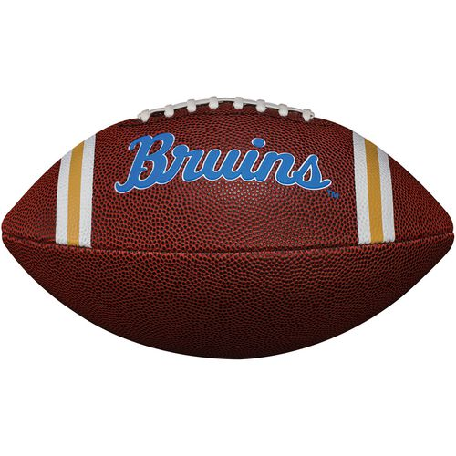Franklin UCLA Junior Football