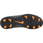 Nike Kids' Hypervenom Phantom 3 Club Soccer Cleats - view number 1