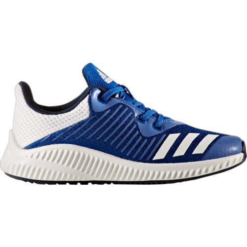 adidas Boys' FortaRun Running Shoes
