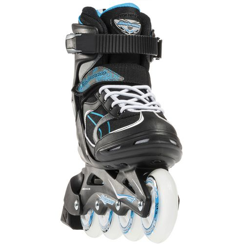 Rollerblade Women's Bladerunner Advantage Pro XT In-Line Skates - view number 5