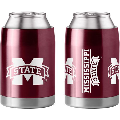 Boelter Brands Mississippi State University Ultra 3-in-1 Coolie