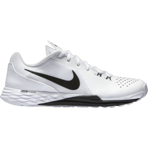 Display product reviews for Nike Men's Train Prime Iron DF Training Shoes