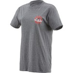 Love & Pineapples Women's Take Me Out to the Ballgame T-shirt - view number 1