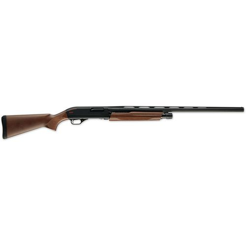 Winchester SXP Field 20 Gauge Pump-Action Shotgun