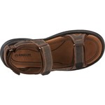 Magellan Outdoors Men's Comal Sandals - view number 4