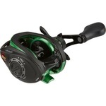 Lew's Mach Speed Spool SLP Baitcast Reel - view number 2