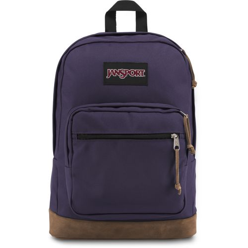 Display product reviews for JanSport Right Pack Backpack