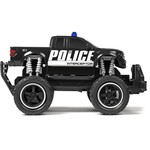 World Tech Toys Ford F-150 Police RTR Electric RC Monster Truck - view number 1