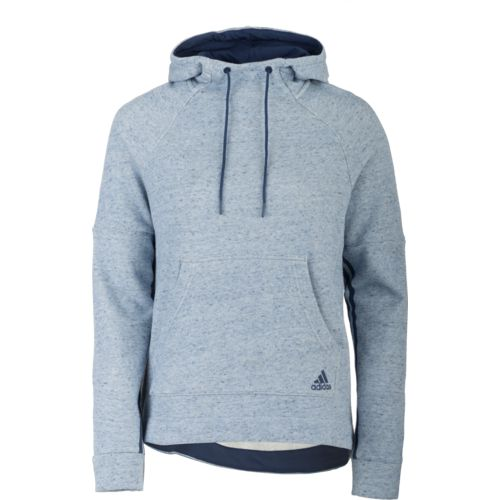 Display product reviews for adidas Women's S2S Pullover Hoodie