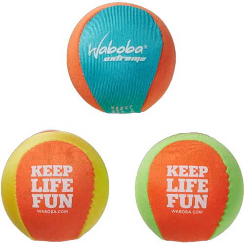 Waboba Extreme Bright Ball