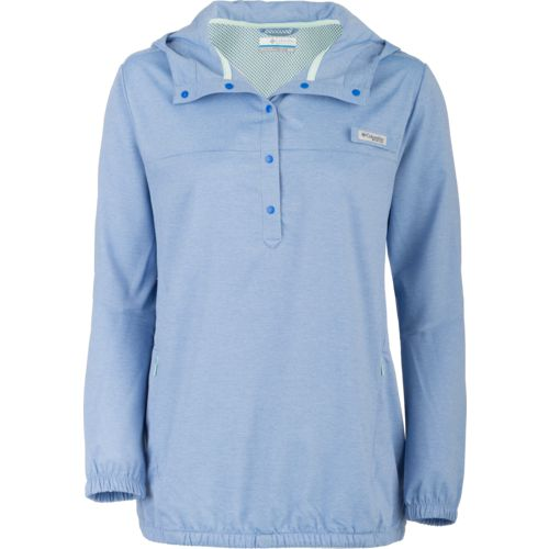 Columbia Sportswear Women's Tamiami Hoodie - view number 3