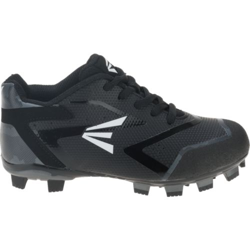 EASTON Youth ASCEND TPU Baseball Cleats