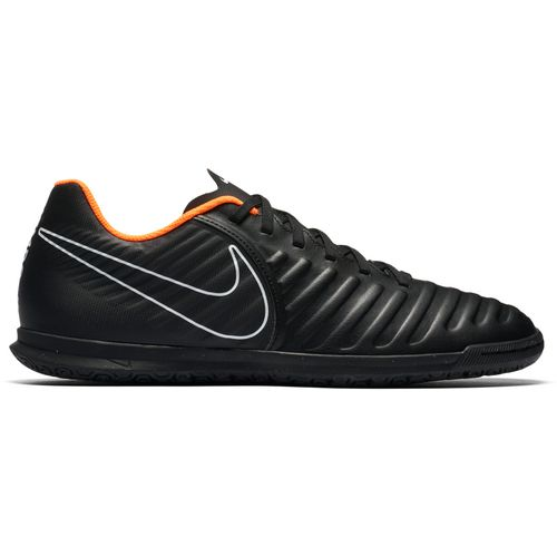 Nike Men's LegendX 7 Club Indoor Soccer Shoes