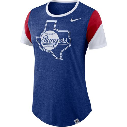 texas rangers shirts for sale