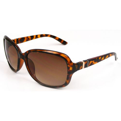 Foster Grant Emma Square Tort Sunglasses - view number 1