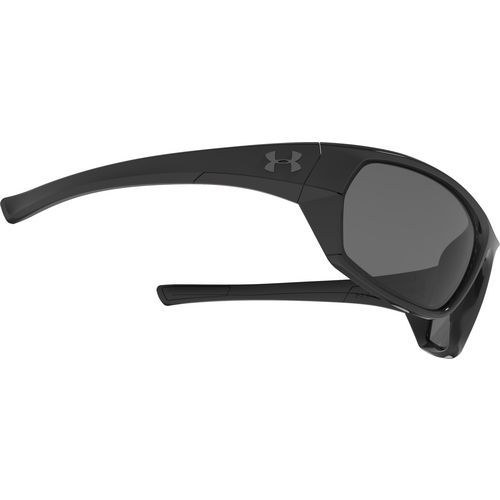 Under Armour PowerBrake Sunglasses