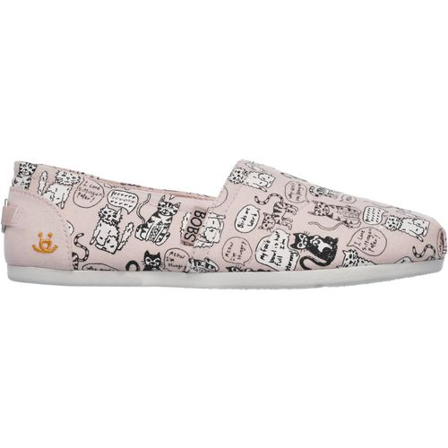 BOBS from SKECHERS Bobs Plush - Quote Me f1HVu3Ag