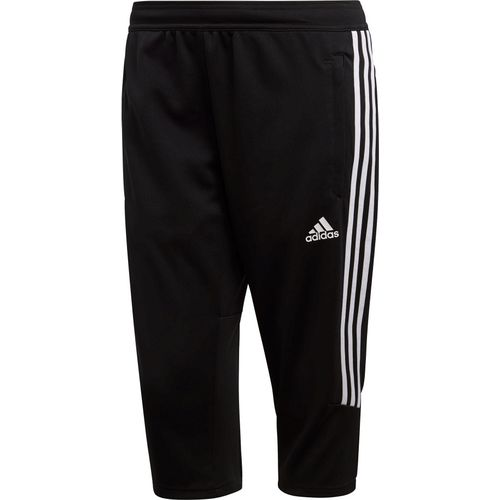 adidas Women's Tiro17 Three-Quarter Pants - view number 3