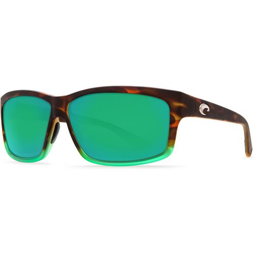 Costa Del Mar Cut 580G Polarized Sunglasses