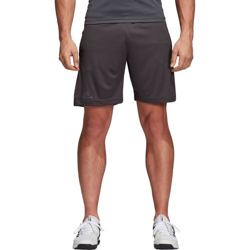 adidas Men's climachill Tennis Shorts - view number 2