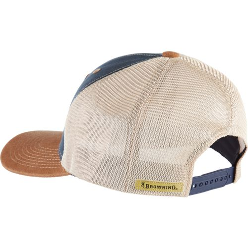 Browning Men's Hudson Cap - view number 1