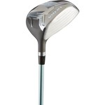 Wilson Women's Ultra BLK Fairway Wood - view number 1