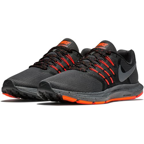 Nike Men's Run Swift Running Shoes - view number 4