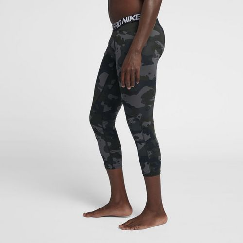 Nike Men's Pro 3/4 Training Tight - view number 5