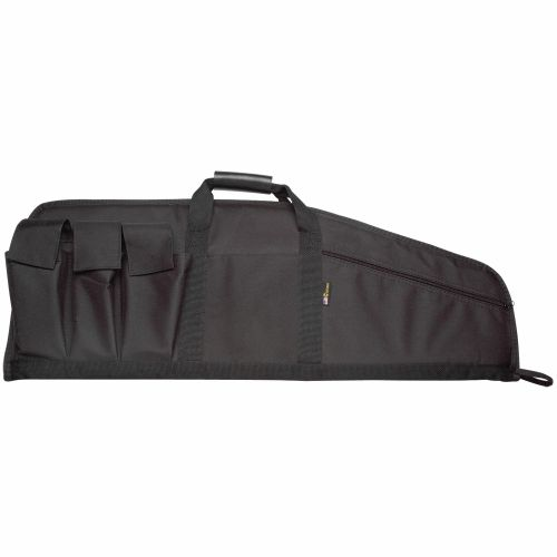 Allen Company Tactical Gun Case
