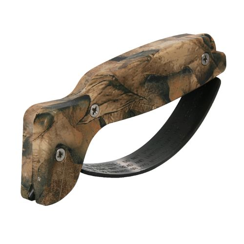 AccuSharp® Camouflage Knife Sharpener