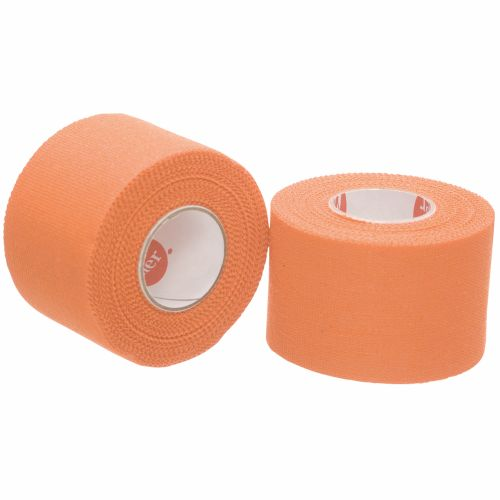 Image for Cramer Shrink Wrap Tape 2-Pack from Academy