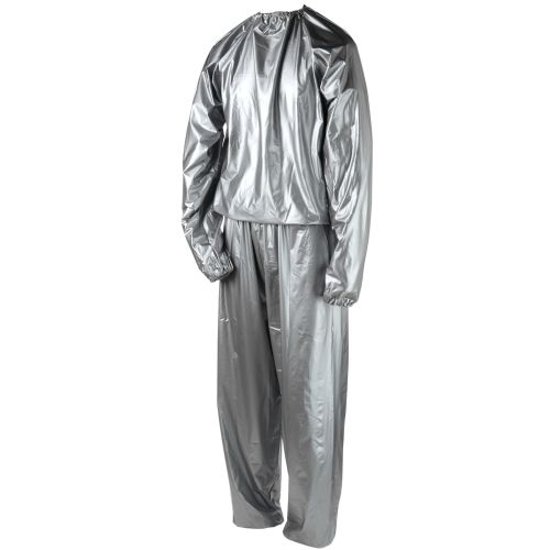 Everlast® Men's PVC Sauna Suit
