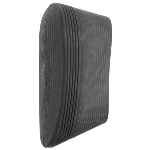 LimbSaver Sims Vibration Laboratory Medium Slip-On Recoil Pad