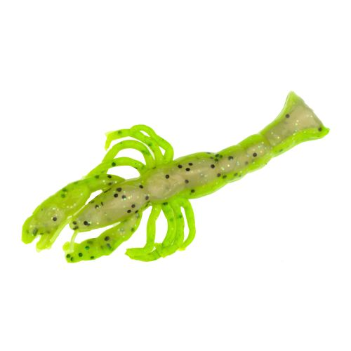"Berkley® Gulp!® 3"" Ghost Shrimp Baits"