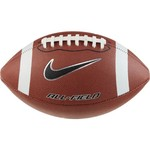 Nike All-Field Size 9 Football - view number 1