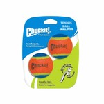 Chuckit! Small Tennis Balls 2-Pack