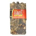 Allen Company Realtree Advantage Max-4 HD® Omni-tex Blind Fabric