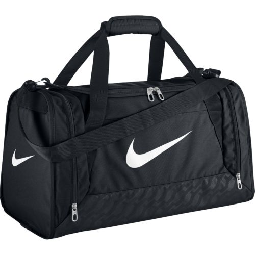 Display product reviews for Nike Duffel Bag