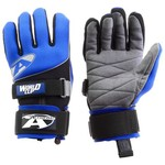 HO Sports Adults' Accurate World Cup Ski Gloves