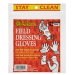 Allen Company Field Dressing Gloves - view number 1