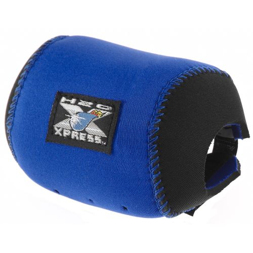 H2O XPRESS™ Baitcast Reel Cover